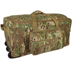 TAA Compliant Monster™ Deployment Bag- Multicam