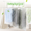 Clothing Dust Cover