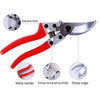 Fruit Tree Pruning Shears