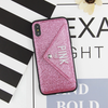 Envelope Style Wallet Phone Case