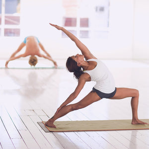 Ashtanga Yoga - Origin and Meaning