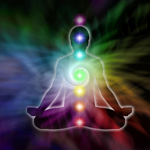 The Significance of 432 Hz Music in Meditation
