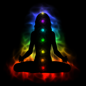 How Can You Unblock A Chakra?