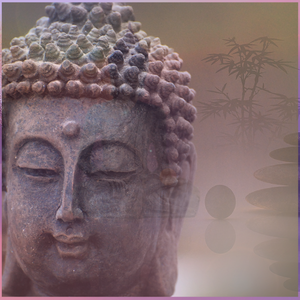 Buddhist Meditation: Bringing Your Mind Tranquility and Insight