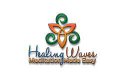 Your Home for Meditation and Yoga | Healing Waves