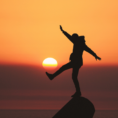 Self-Empowerment: 11 Ways To Live Life Well - Healing Waves