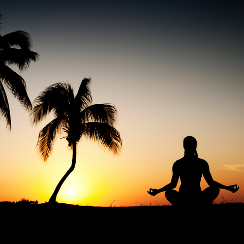 Meditation: What Are the Benefits of Mindfulness Meditation? - Healing Waves