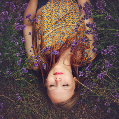 Sleep Meditation:  5 Easy Ways to Improve Your Time in Deep Sleep. - Healing Waves
