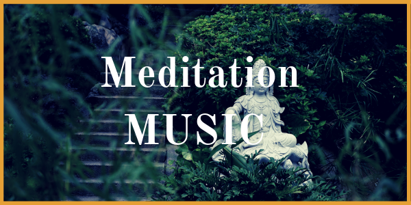 Meditation Music Blog - Healing Waves