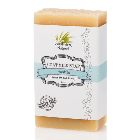 Shop All Unscented Soaps