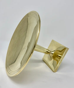 Tommi Parzinger | Brass Tazza - Roughan Home