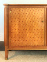 Load image into Gallery viewer, Jules Leleu | Palisandre & Marquetry Side Board - Roughan Home