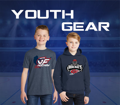 Youth Gear