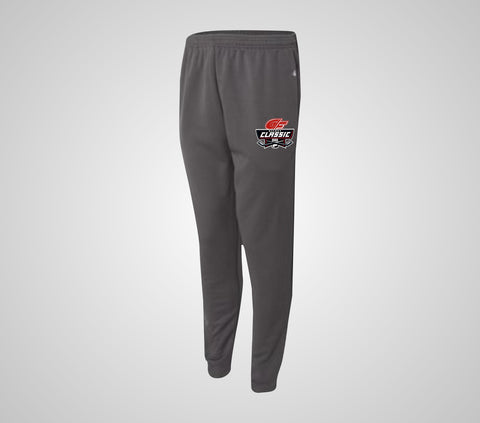 Squirt Classic Tournament Joggers