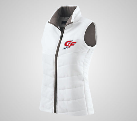 GF Hockey Ladies Admire Vest