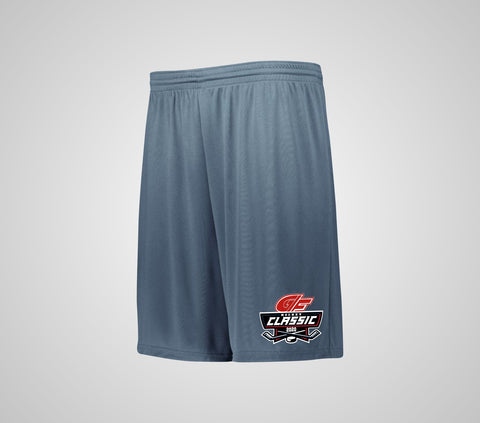 Squirt Classic Tournament Shorts