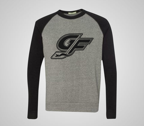 GF Hockey Eco Crewneck Sweatshirt