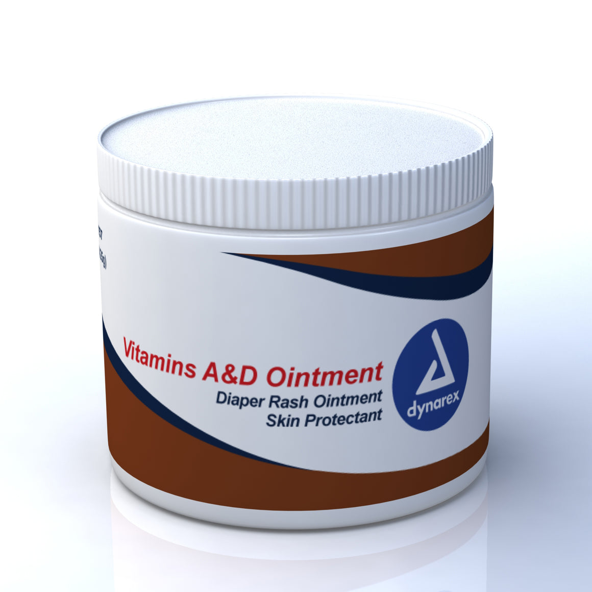 Dynarex #1157 Vitamin A and D Ointment - fhmedicalservices