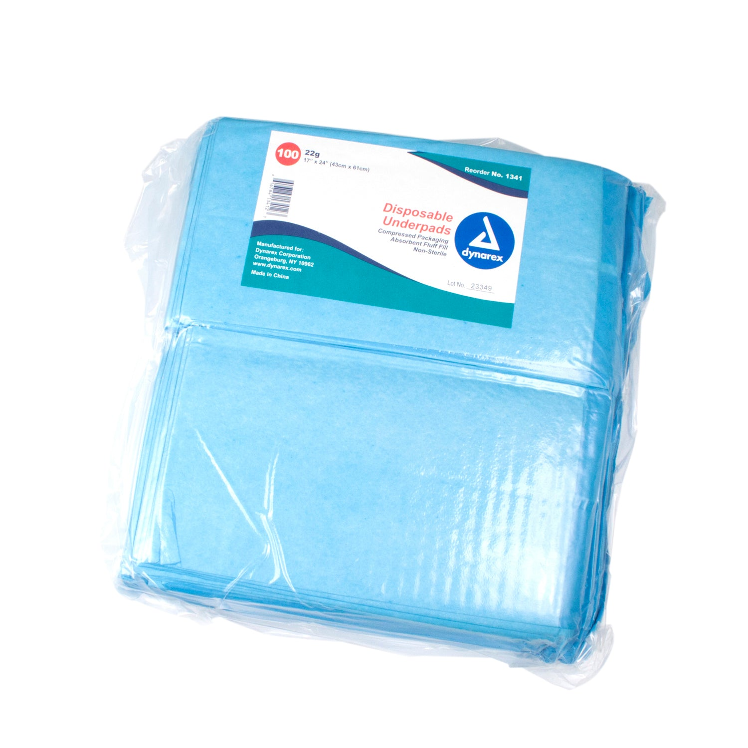 Home Health Page 2 Fhmedicalservices Underpad Sensi Dynarex 1341 Disposable Underpads