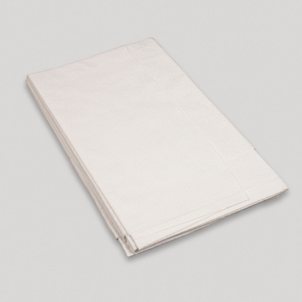Dynarex #8121 Exam Drape Sheets 40×48 – 100 per case
