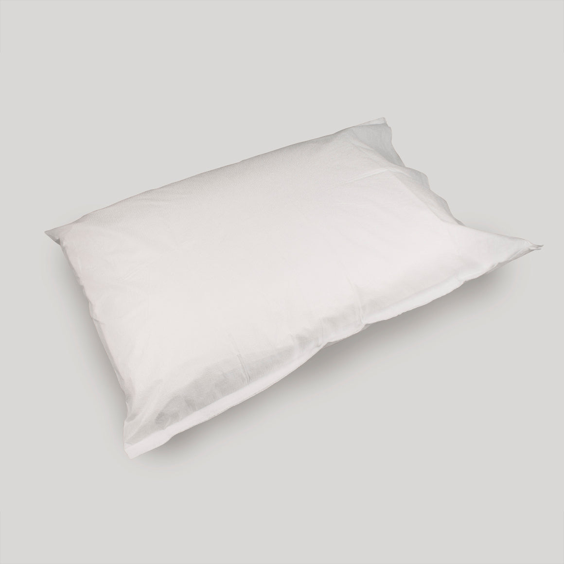 Dynarex #8161 Disposable Pillowcases 21x30 - 100 per case