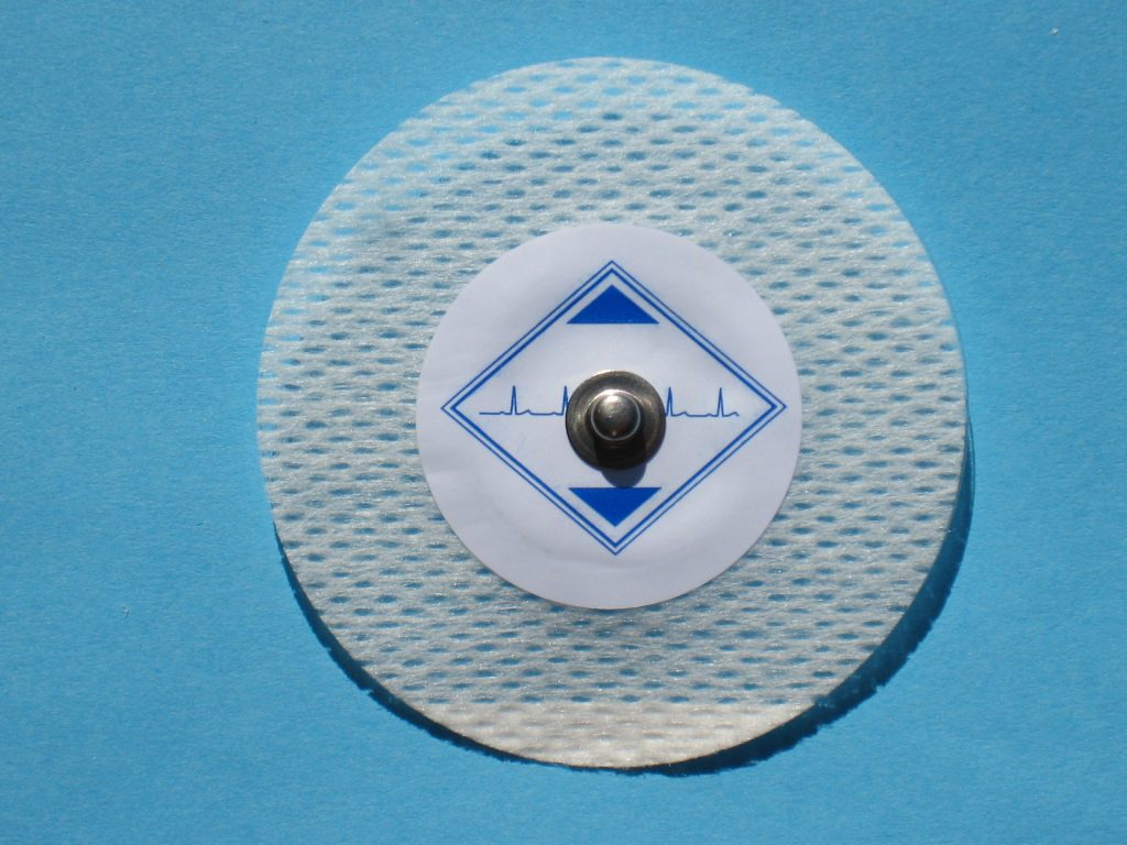 STABLE BASE SBW601 ELECTRODE – 45 PER PACK - fhmedicalservices