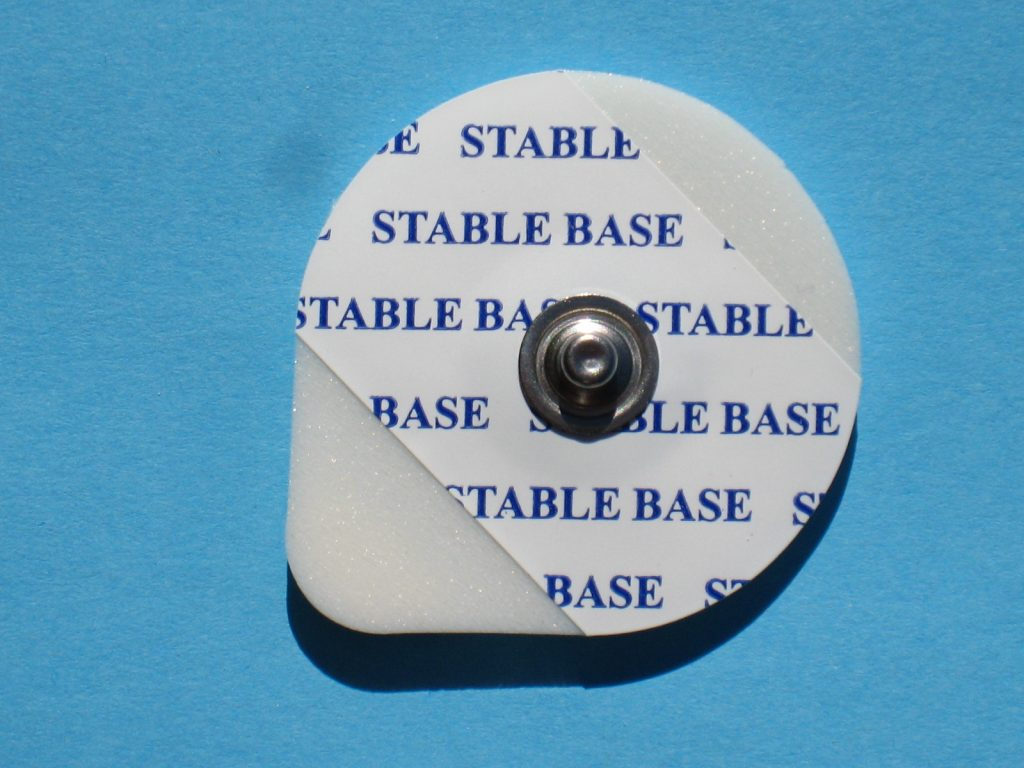 STABLE BASE SB5160 ELECTRODE – 60 PER PACK - fhmedicalservices