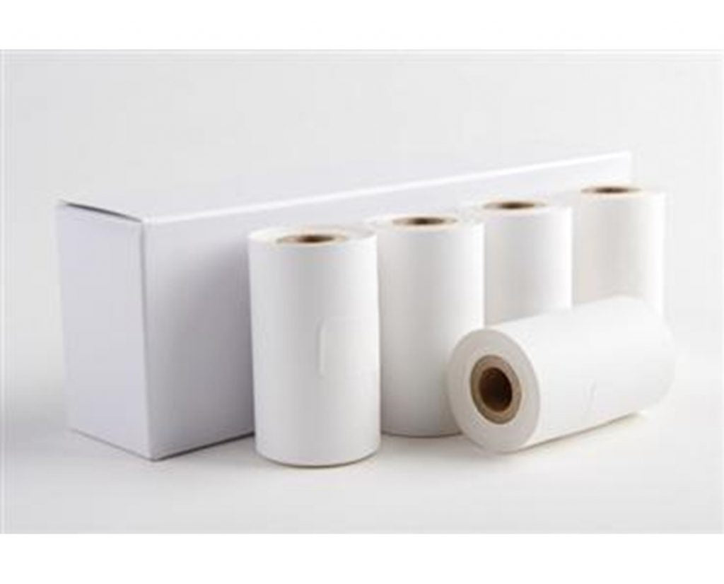 Summit Doppler K185 ABI Thermal Paper - fhmedicalservices