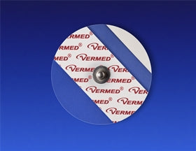 VERMED #A10006-5T PERFORMANCE PLUS MULTI-USE TAPE ELECTRODE