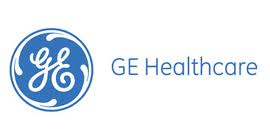 GE Healthcare Mfr# 2104723-001 CABLE, ECG TRUNK 10LEAD