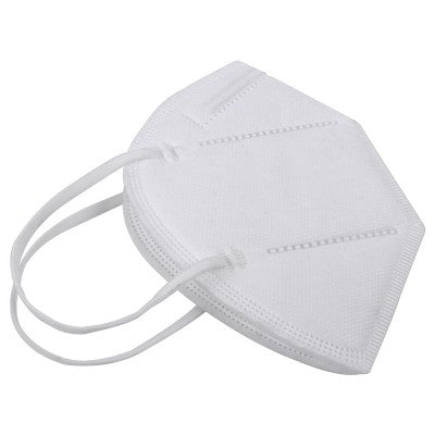 N95 Folding Style Face Mask #HIDN95