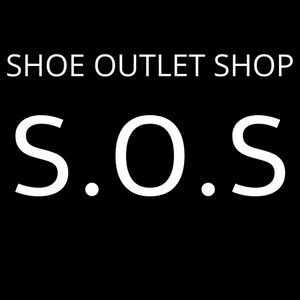 Shoe Outlet Shop