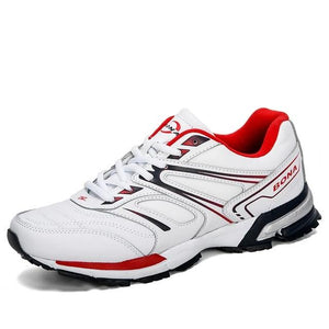 Open image in slideshow, Men's Running Sneakers