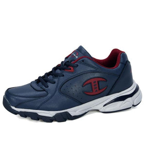 Open image in slideshow, Men's Sport Sneakers