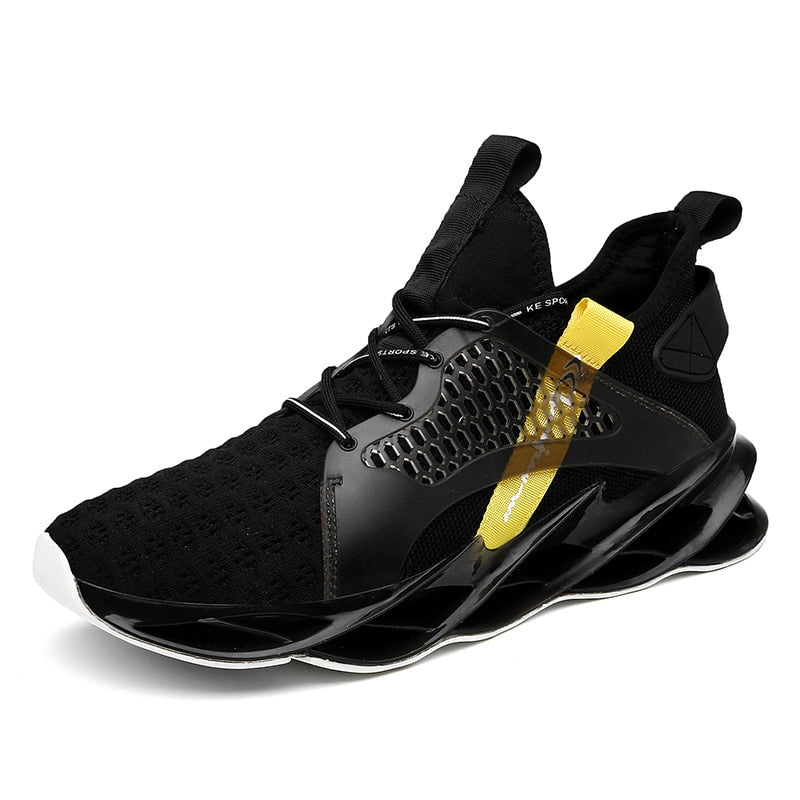 Men's Athletic Sneakers