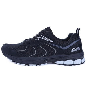 Open image in slideshow, Men's Running Walking Sneakers