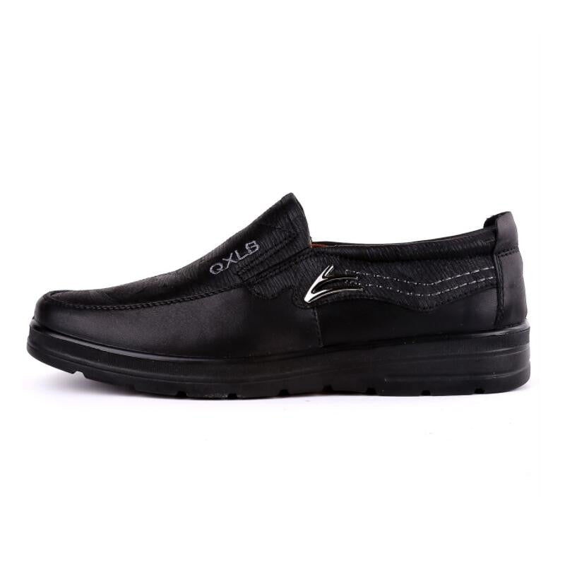 Men's Comfort Loafers