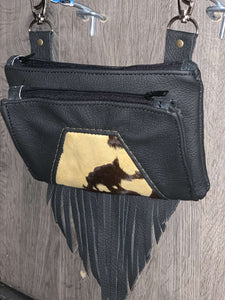 Hip Bag - Sunburst