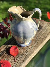 Load image into Gallery viewer, Ceramic Jugs - Dave Froude
