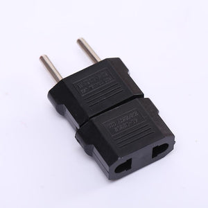 5Pcs Travel Charger Plug