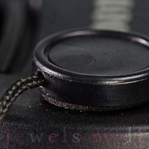 5 Camera Lens Cap Keeper Holder Rope Protect the Rope Avoid the loss of lens Cap