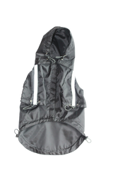 Pet Comfort Raincoat