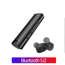 Load image into Gallery viewer, S2 Bluetooth 5.0 TWS Earphone Mini Wireless Earbuds - Linden & Burk
