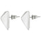 Asmitta Regular Wear Trendy Fashionable Earrings For Girls/Womens - ES464KCSLVJ4