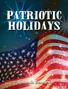 Patriotic Holidays