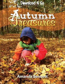 Autumn Treasures