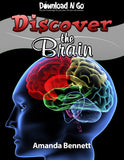 Discover the Brain