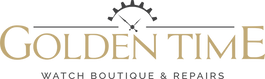 Golden Time Jewellers