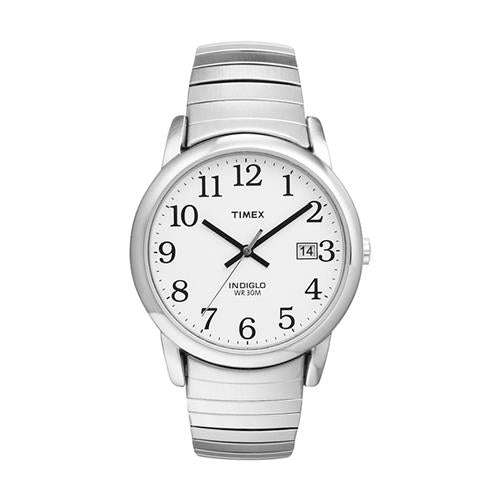 Timex Men's Classic Watch