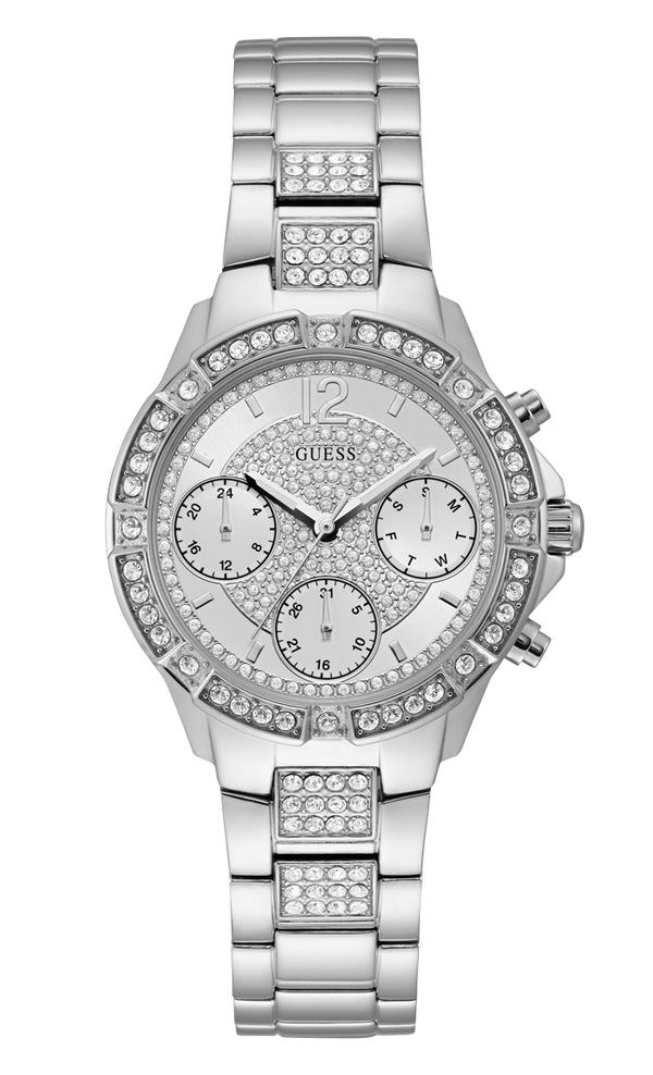 Guess Women's Multifunction Watch